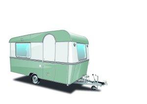 ADRIA_2015_50Y_MILESTONES_C1_1960_1st_caravan